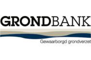 grondbank-widget-rdl-bvba.com-©