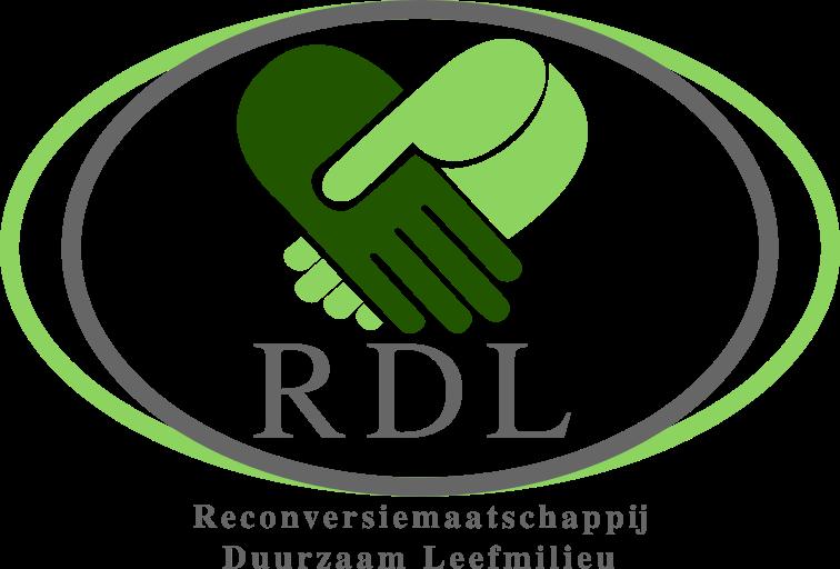 RDL-bv